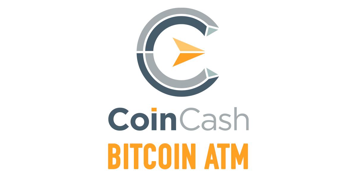 bitcoin trendelemzés)