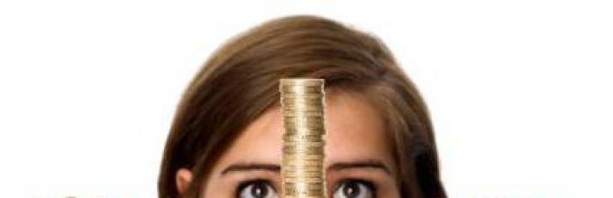hova menjen és pénzt keressen