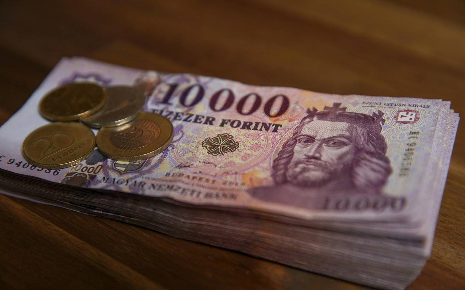 kereset az interneten magas fizetés