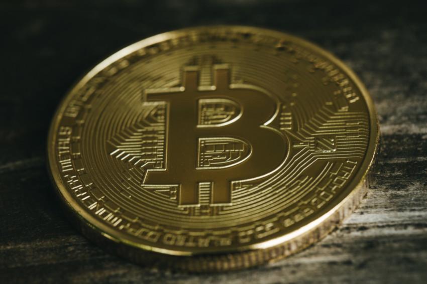 helyi bitcoin forródrót)