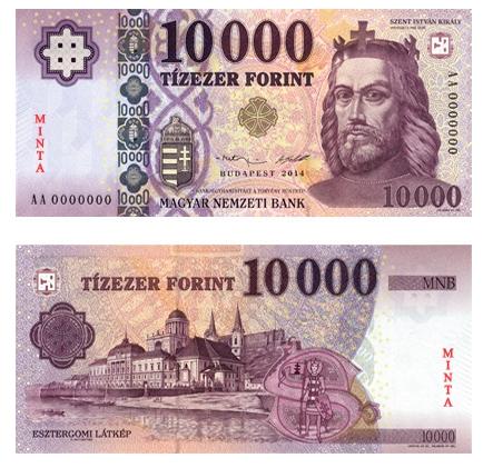 gyorsan 50 ezer)