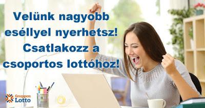 hol lehet naponta pénzt keresni)