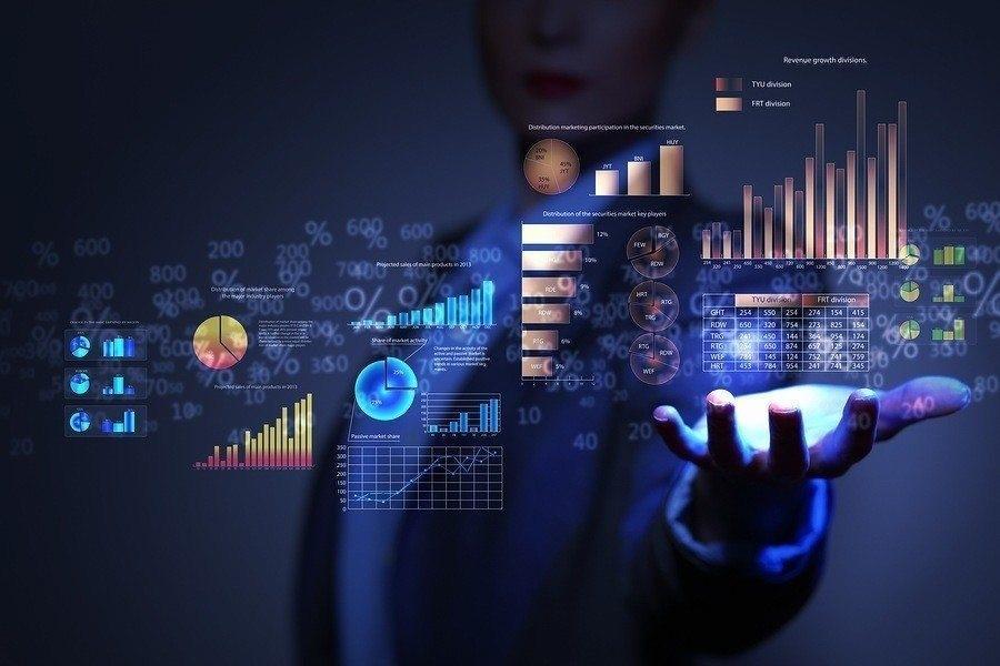 Kereskedjen részvény, index, forex és kriptovaluta CFD-kkel