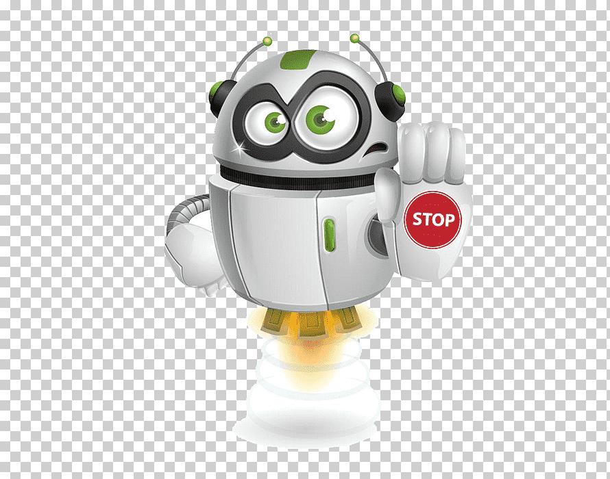 bitcoin bináris opció robot)