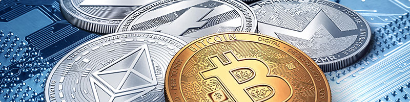 kereskedjen bitcoin opciókkal)