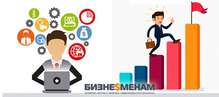pénzt keresni az interneten befektetések és betét nélkül)