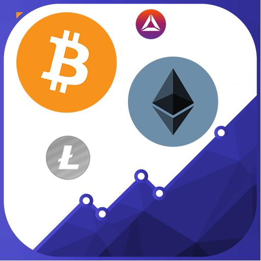 Legjobb Bitcoin & Crypto Partnerprogramok 2020-ra