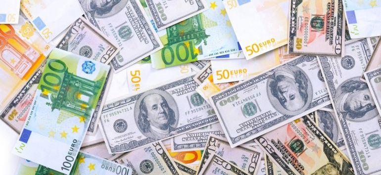hogyan lehet pénzt keresni az internet terjesztésével)