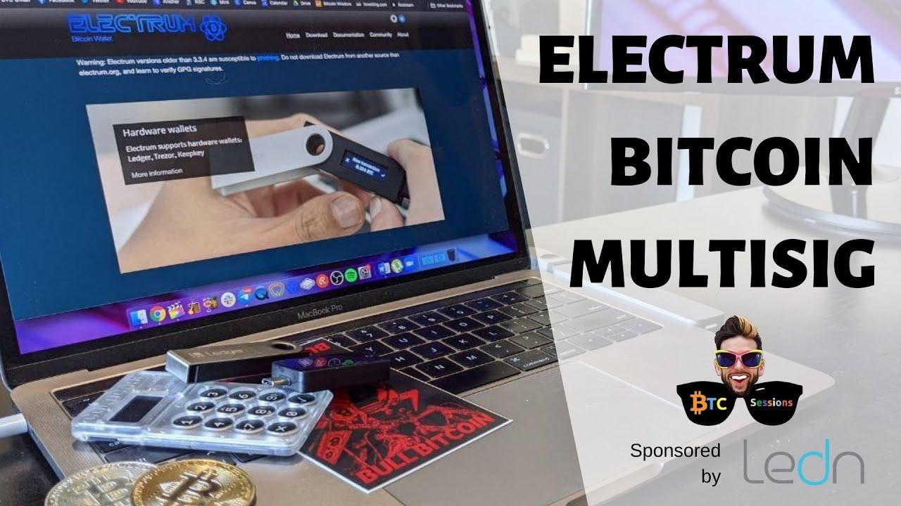 mi a bitcoin hogyan lehet videot csinálni)