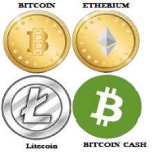 keresni a bitcoinon)