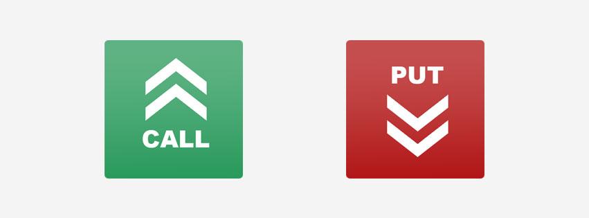 opció logó