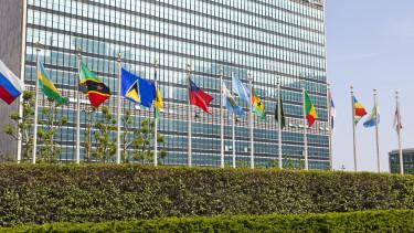 nemzetközi kereskedelmi központ hírei)