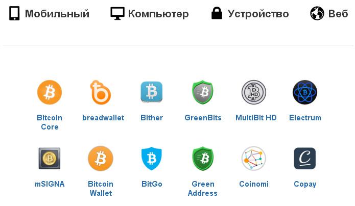 bitcoin pénztárca letöltése)