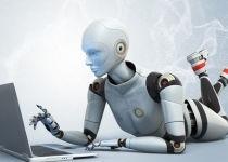 áttekinti a robotok bináris opcióit)