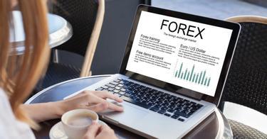 Forex kereskedésről vélemények, és magyarázatuk