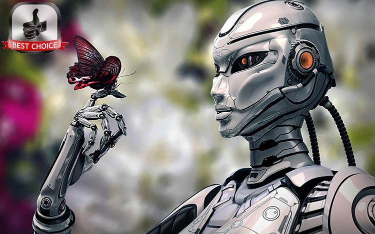 tanácsadók és robotok a bináris opciókhoz
