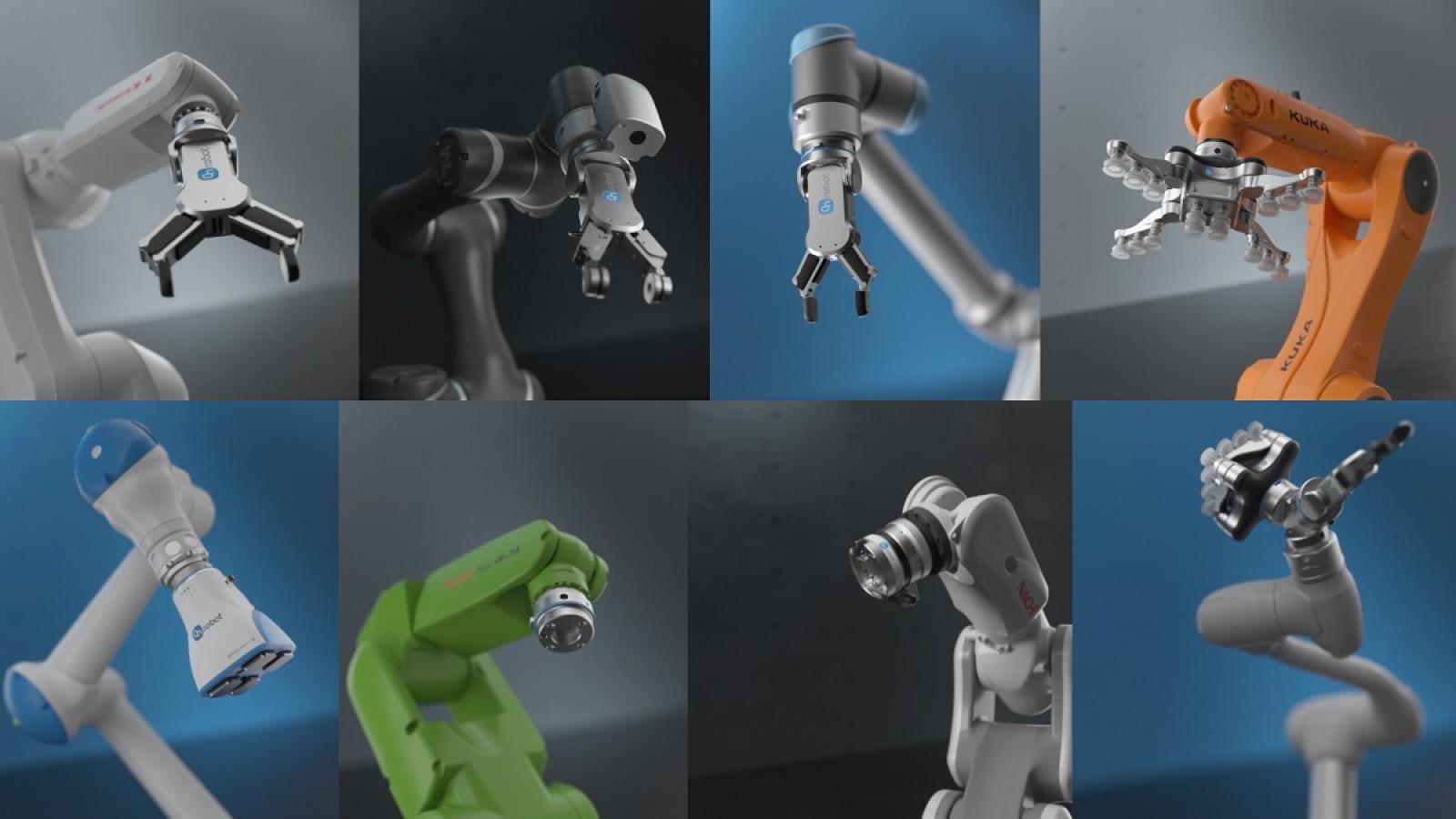 pénzt kereső robotok)
