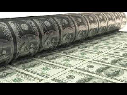 How To Make dollár az interneten   Bináris opciók kezdőknek