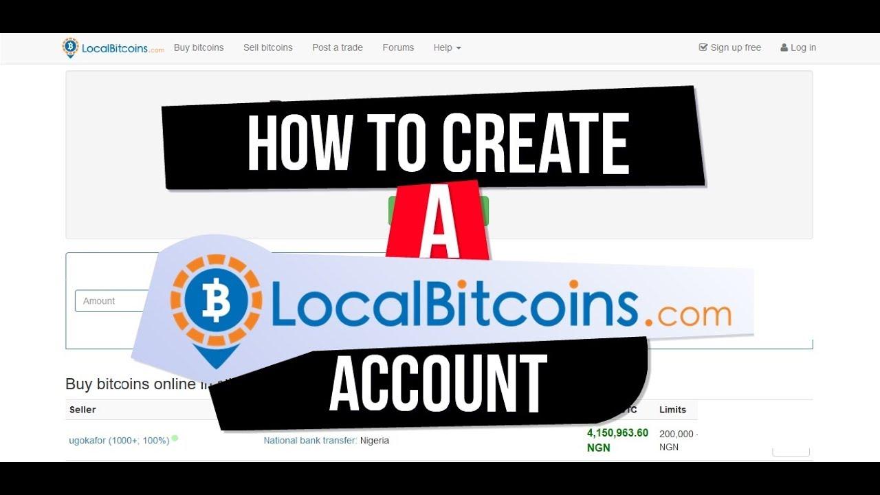 a localbitcoins net hamis