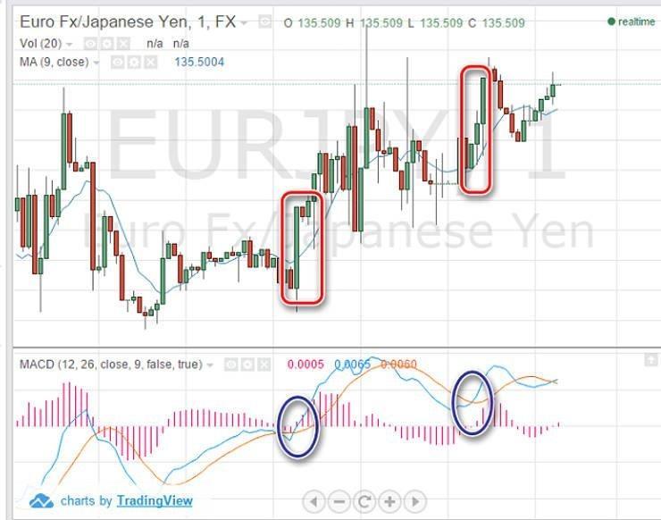 Betekintés: Mikó Dániel - Tőke és pénzpiaci kereskedési stratégiák
