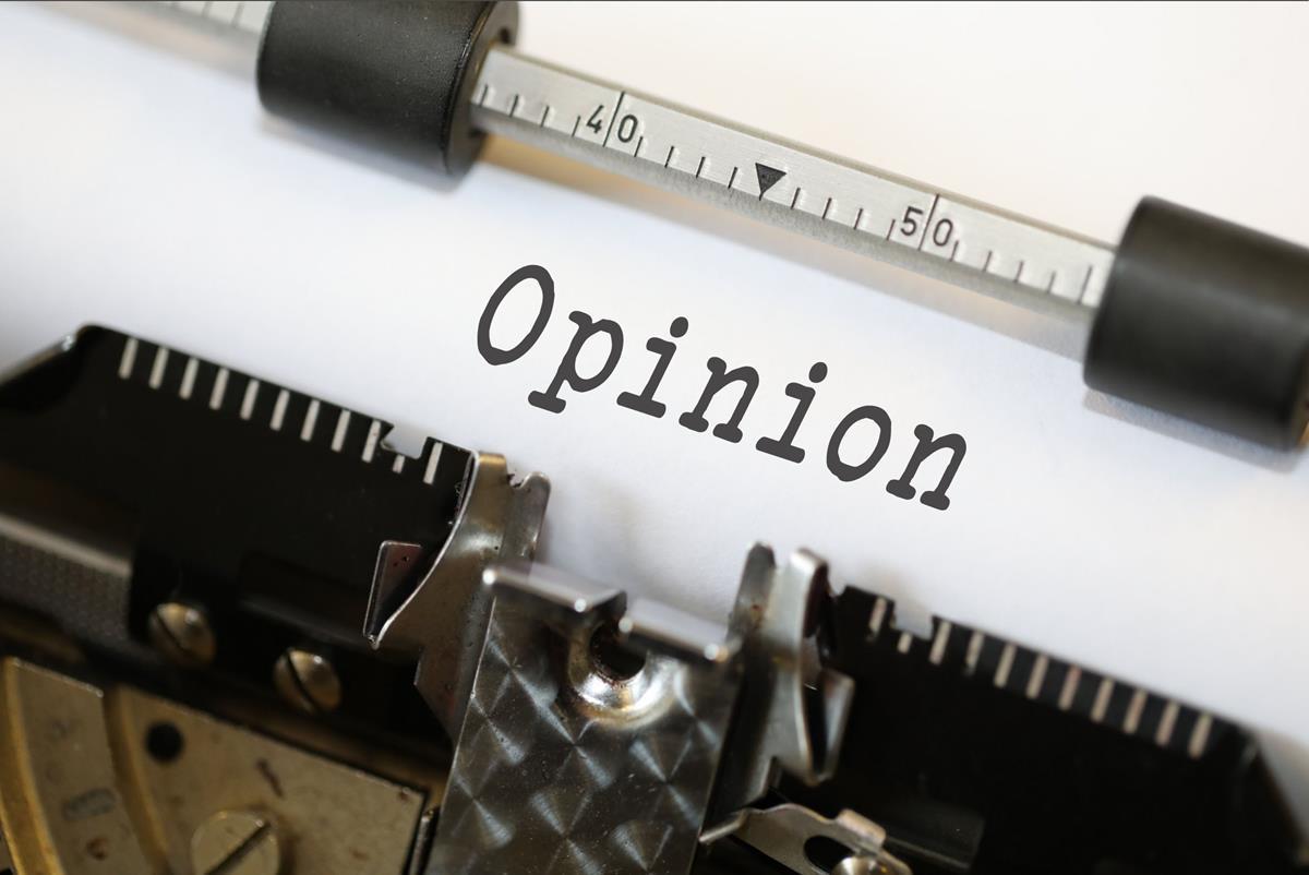 vélemények az opciós kereskedésről