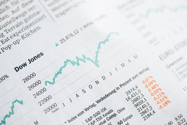 Betekintés: Horváth András - Mennyi pénzt lehet keresni a tőzsdézéssel