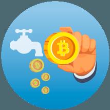 hogyan lehet pénzt keresni bitcoinba történő befektetéssel)