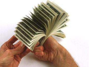ötletek, hogy nagy pénzt keressen