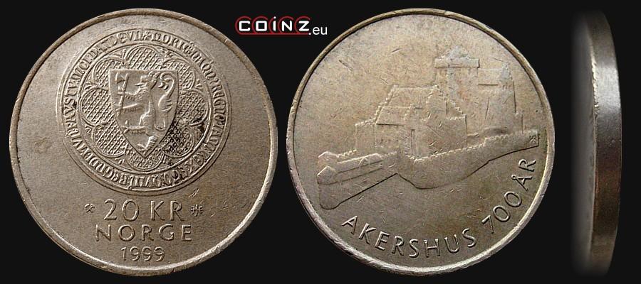 Miért állt földbe a bitcoin? - portobalaton.hu