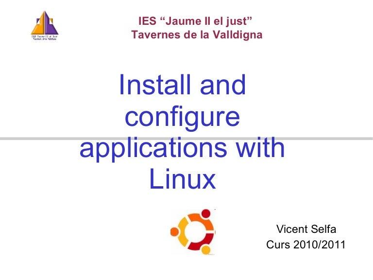 linux bináris opció)