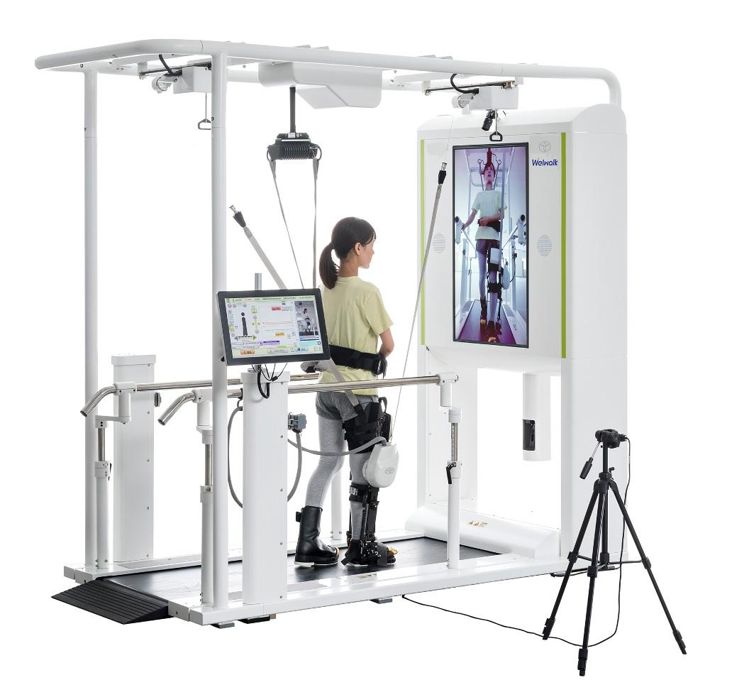 erődök kereskedelmi robotja