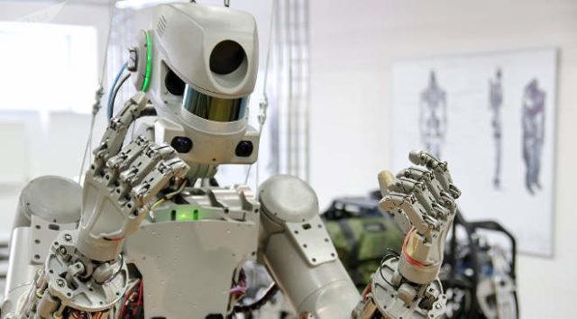 pénzt kereső robotok