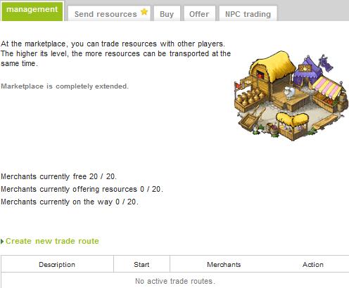 pénzt keresni travian