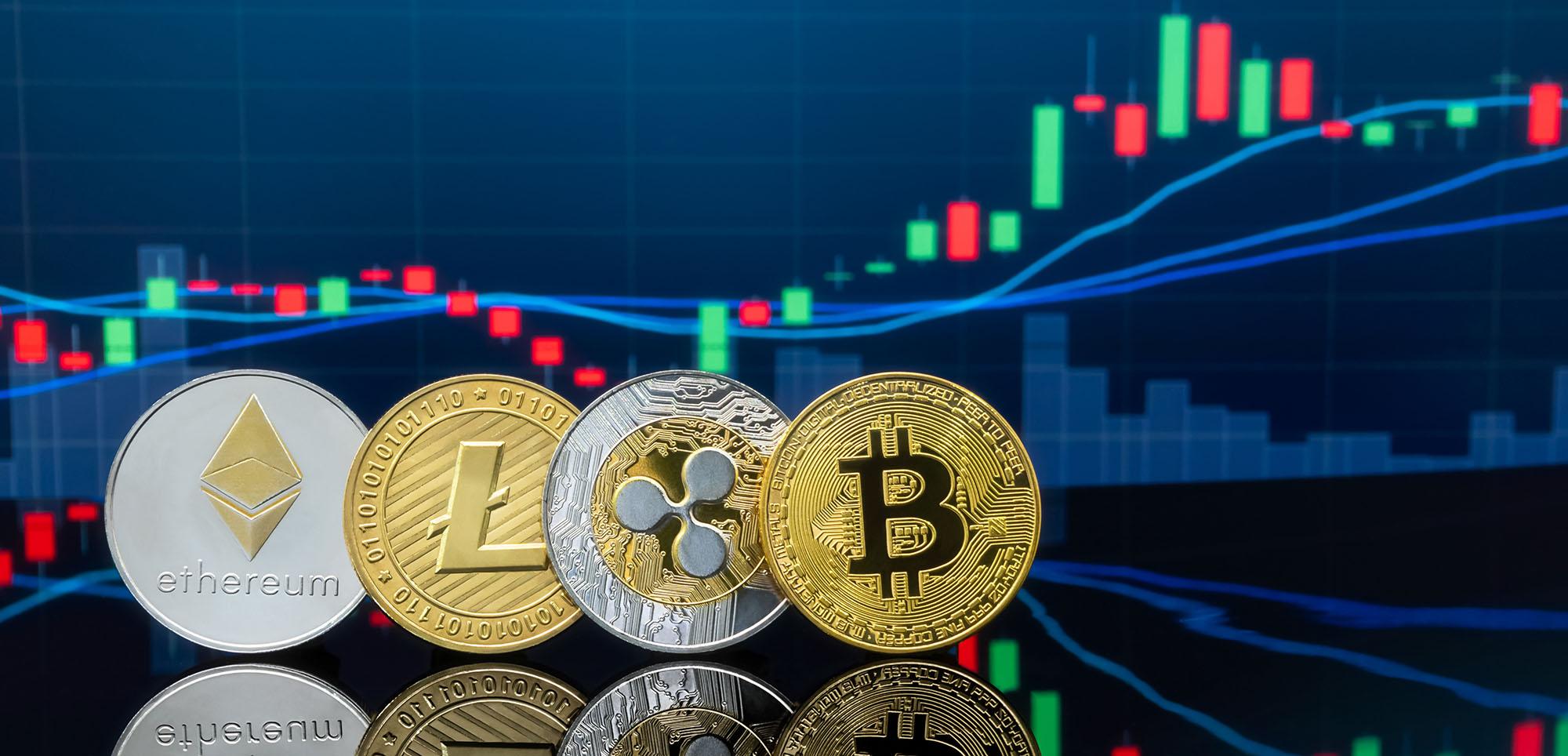 illegális hogy megvásárolja a bitcoint