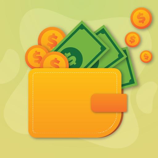 hogyan lehet gyorsan pénzt keresni az alkalmazáson