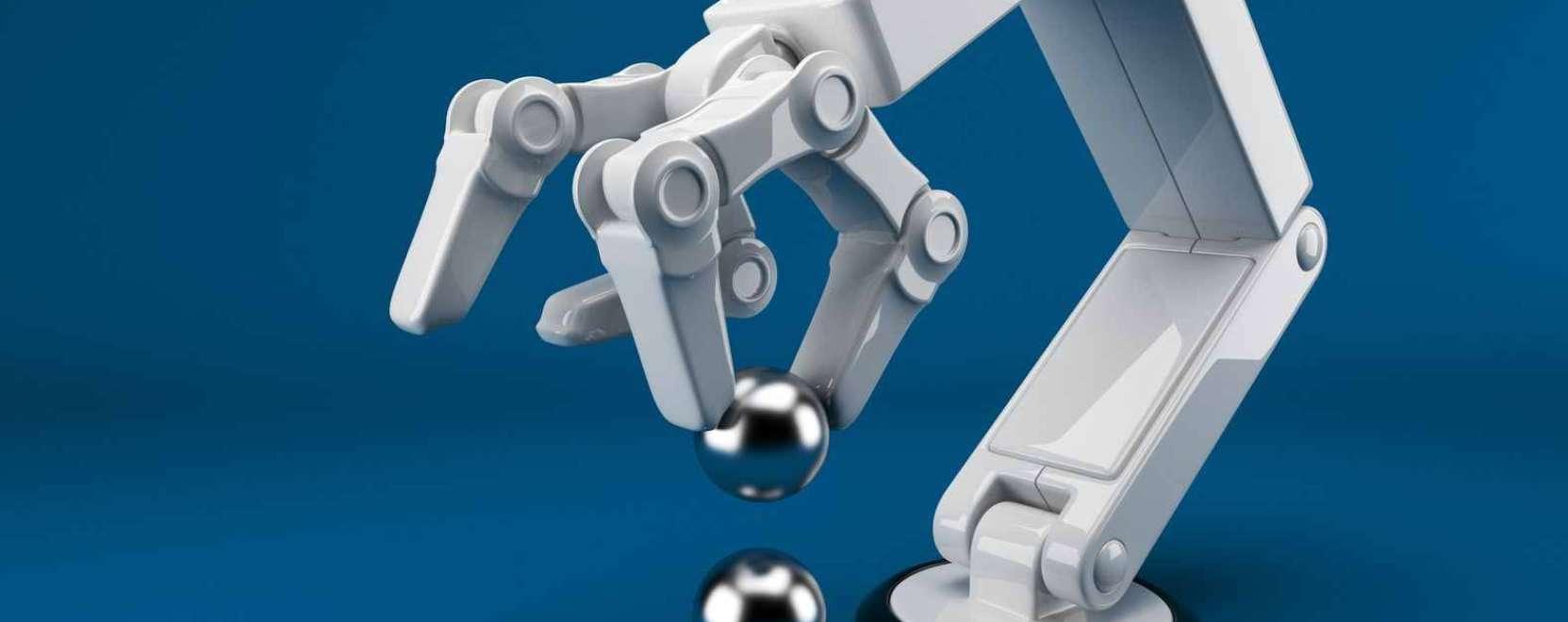 Az ember és robot közötti együttműködés a gyártásban | KUKA AG