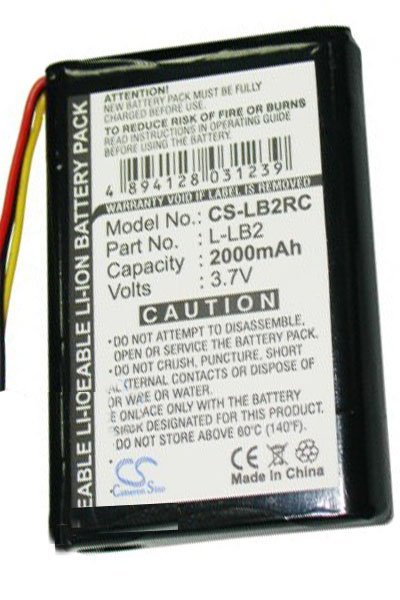 Greenworks G40LM45 Fűnyíró + G40B4 akkumulátor + G40UC4 akku töltő - portobalaton.hu