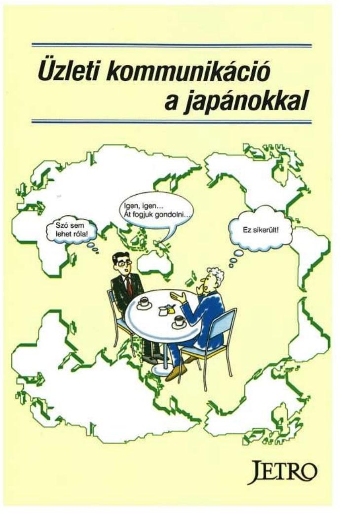 keleti üzleti kereskedelem)