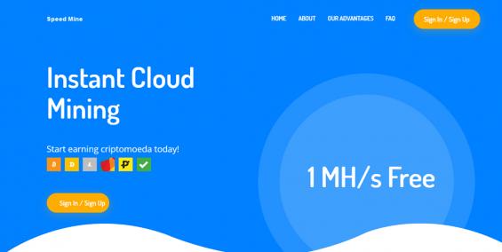 webhelyek, ahol bitcoinokat kereshet