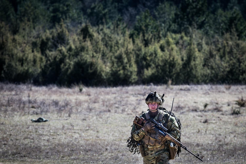 mekkora lehet a katonaság további jövedelme)