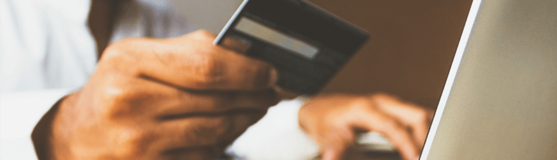 pénzt keresni otthon online)