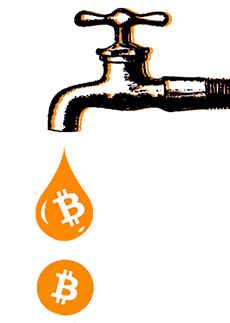 gyorsan keresni a bitcoinokat)