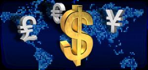 a kereskedelem jelzi a tőzsdéket bitcoin infopénz