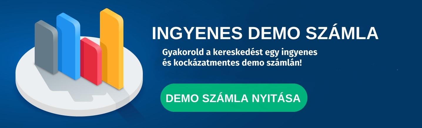 kockázat nélküli pénzkeresési rendszer az interneten)