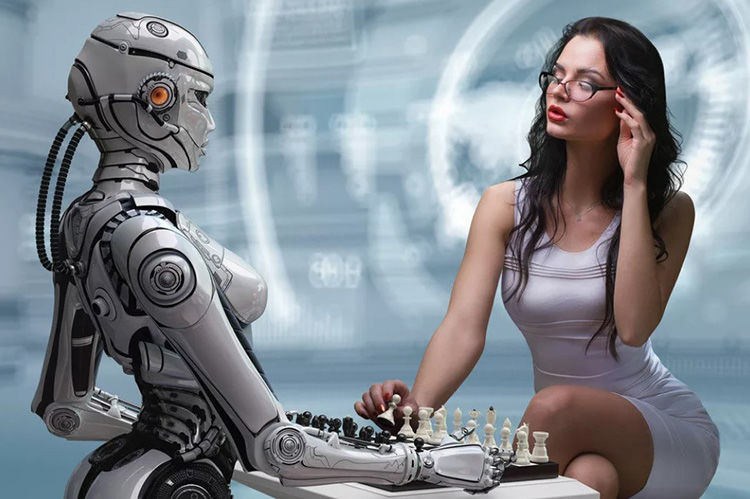 legjobb bináris robotok