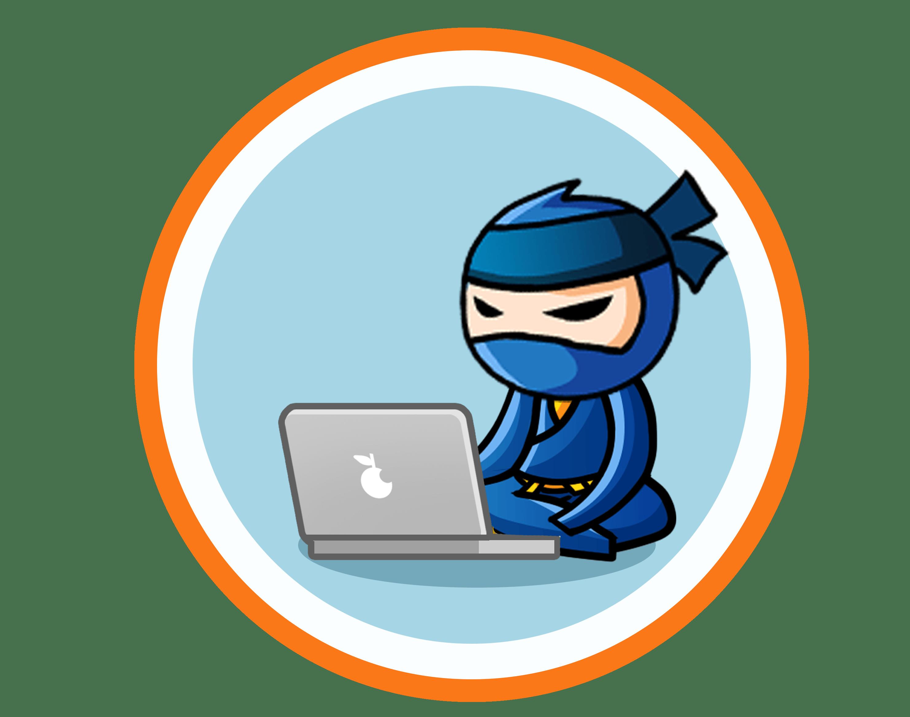 A számítógépes bűnözés kislexikona - IT café Biztonság hír