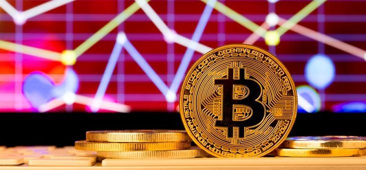 hogy néz ki a bitcoin