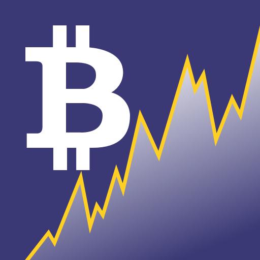 kap bitcoin gyorsan)