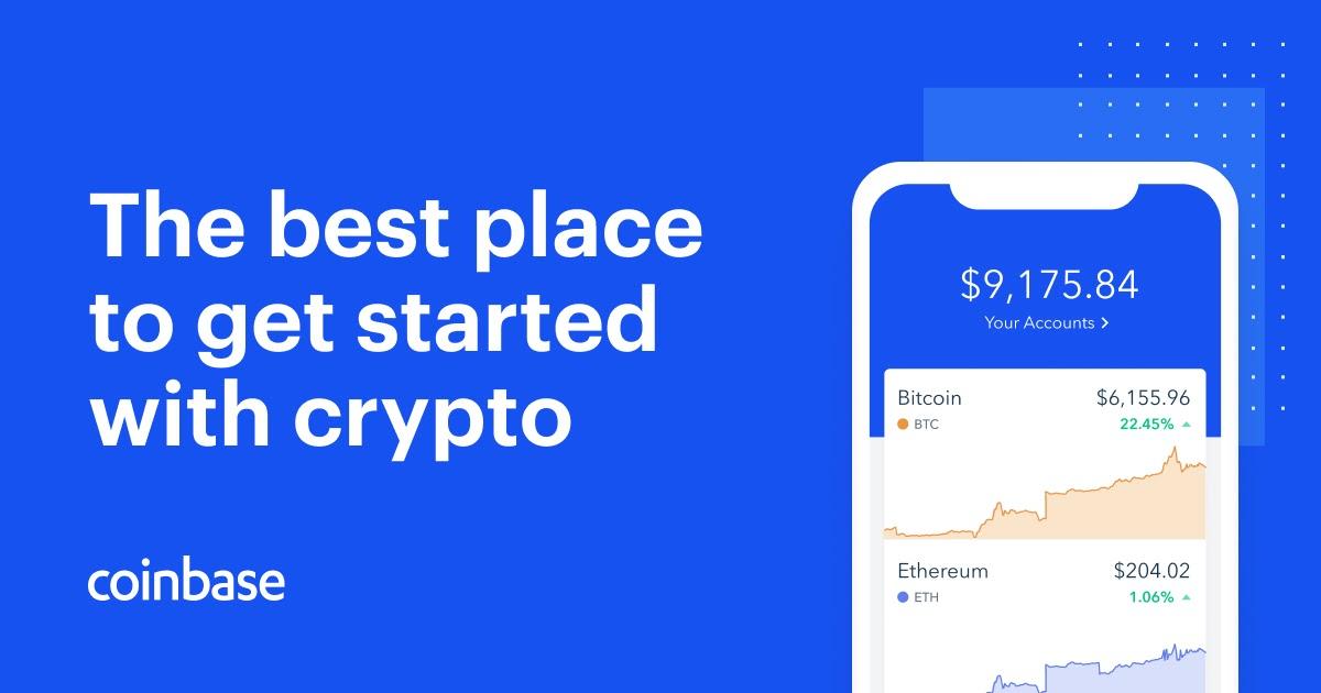 bitcoin az interneten befektetés nélkül)