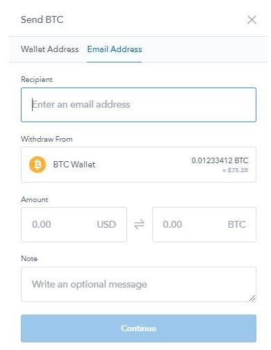 a bitcoin hivatalos honlapjának regisztrációja)